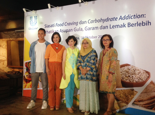 dr-grace-judio-di-jakarta-food-editors-club-jfec-gathering