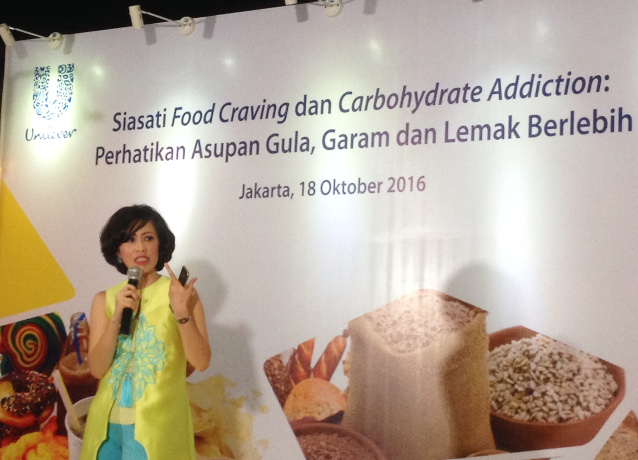 dr-grace-judio-di-jakarta-food-editors-club-jfec-gathering2